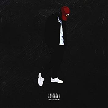 Money Talks (feat. D.Roe)