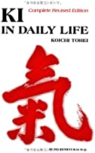 Best ki in daily life Reviews