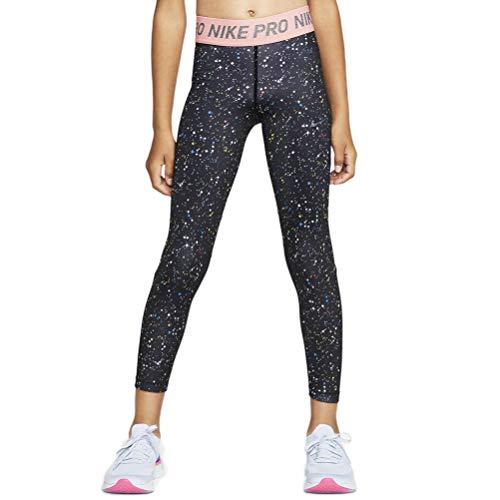 Nike Pro Warm Mallas