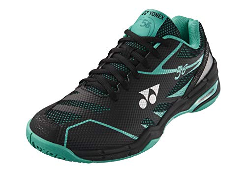 YONEX Chaussures Power Cushion 56