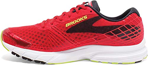 Brooks Launch 3 M, Chaussures de Running Compétition homme, Multicolore - High...