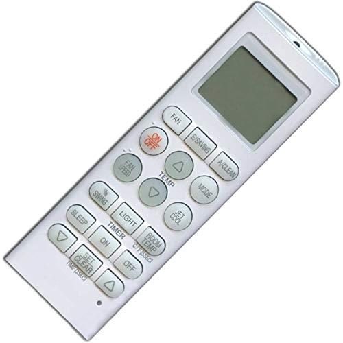 Lg Akb73456104 - Telecomando per condizionatore