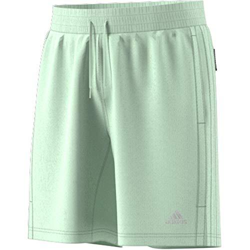adidas Pantalón Corto Modelo SMR LD Short Marca
