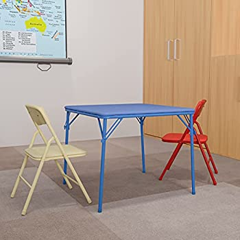 Best cheap bubble chairs for sale Reviews