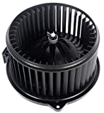 KARPAL Heater Blower Motor 79310-S84-A01 Compatible With Honda Pilot Odyssey Acura MDX