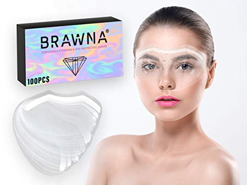 Microbleding Cejas Maquillaje marca PMU LA