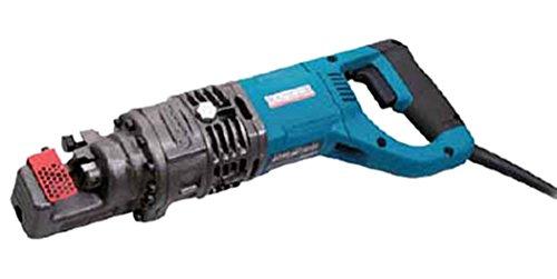 オグラ 油圧式鉄筋カッター HBC613