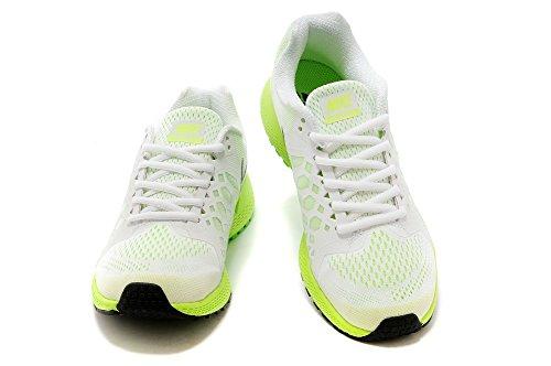 Nike Zoom Pegasus 31 Running (GS) (6.5)