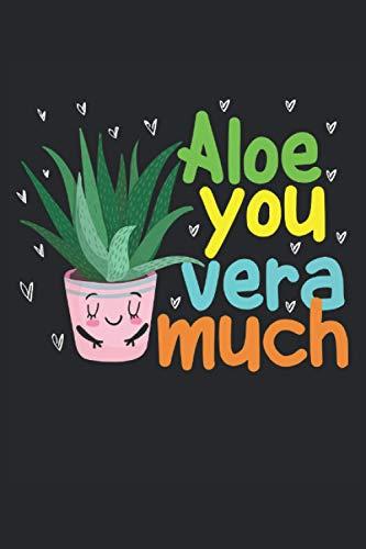 Aloe Vera: Schedule 2021 Schedule a5 Schedule a5 2021 Calendar 2021 Schedule...