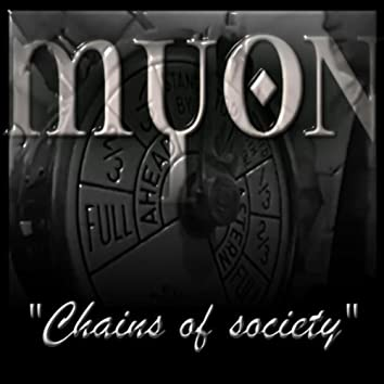 Chains Of Society
