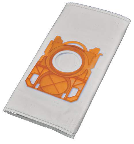 10 Staubsaugerbeutel geeignet für AEG S-Bag VX9-1-ÖKO,VX9-2-ÖKO Performance Classic Long Perfomance