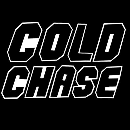 Cold Chase