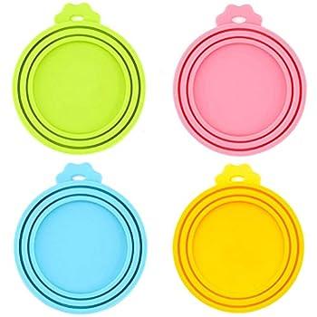 Best plastic lids for cans Reviews