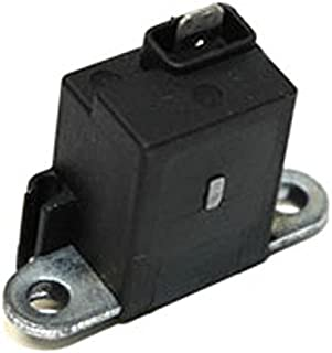 QUALITY Pulser Pickup Coil Generator for the 1985-1987 Honda ATC 250SX (replaces OE 30300-HA0-033)