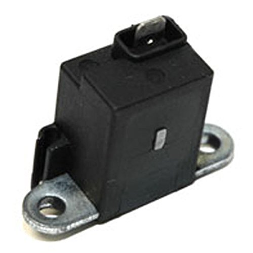 QUALITY Pulser Pickup Coil Generator for the 1988-1995 Honda TRX 300 Fourtrax (replaces OE 30300-HA0-033)