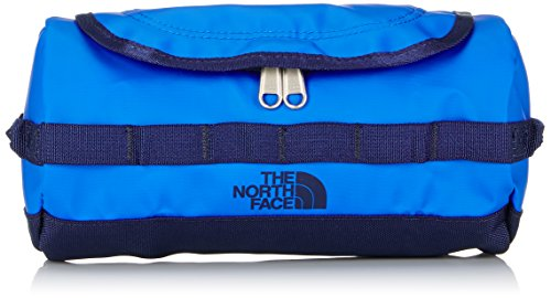 Thenorthface Bc Tarvel Canister S Blue
