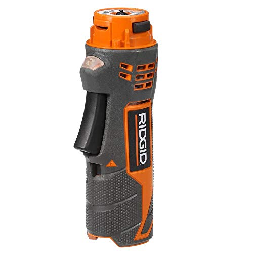 Best Review Of Ridgid JobMax 12 Volt Base Console (Tool Only)