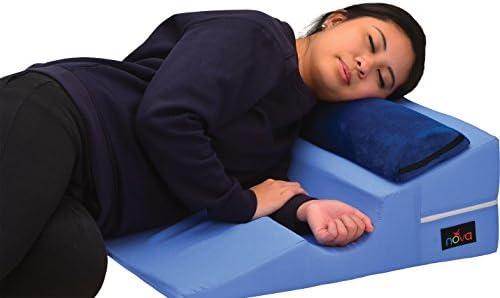 Top 10 Best shoulder pain pillow Reviews