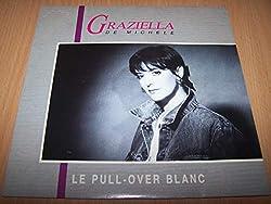 Le Pull-Over Blanc / Doodee Fait Du Cinema - 45 tours - 7