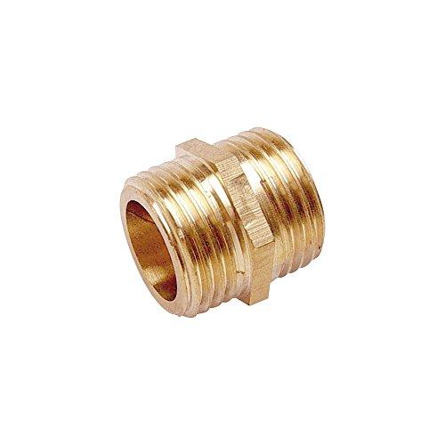 Raco Expert-Fitting Gold 5x 12x 8cm 10144