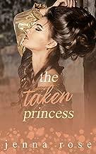The Taken Princess