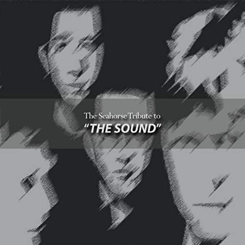Various Artists: The Seahorse Tribute to the Sound