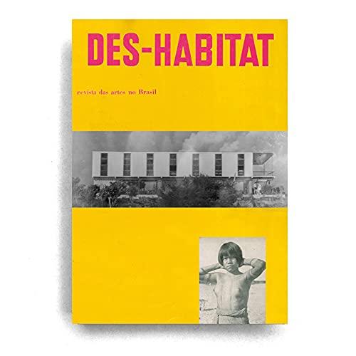 Des-Habitat
