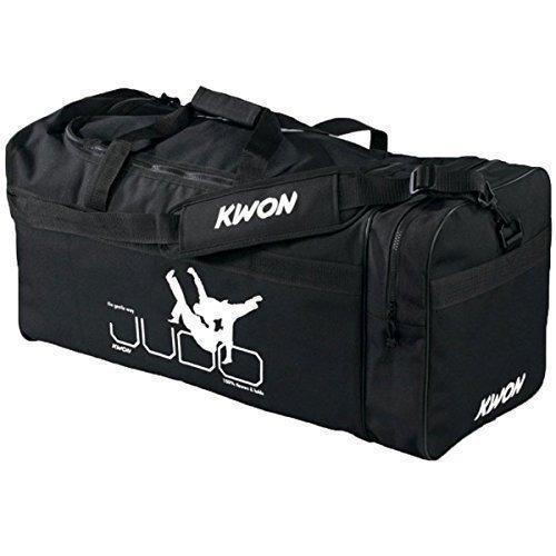 KWON Sporttasche Judo Groß