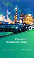 Chemistry of Sustainable Energy