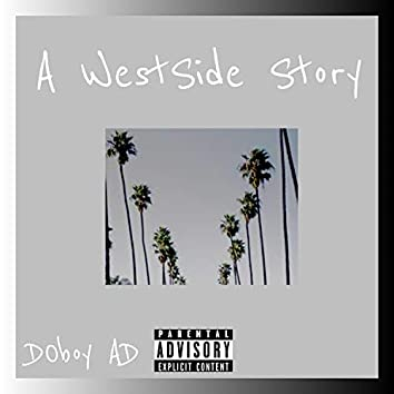 A WestSide Story