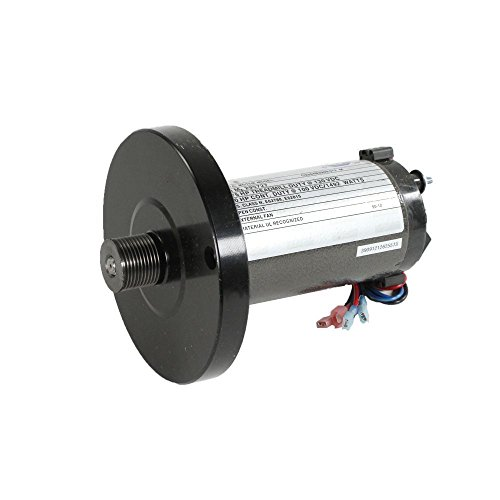 Weslo Image Golds Gym Healthrider Proform Treadmill Dc Drive Motor 405691 or f-190528