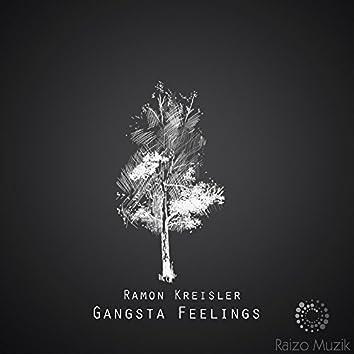 Gangsta Feelings