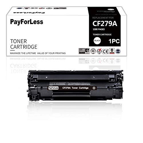 haz tu compra toner hp laserjet pro mfp m26nw online
