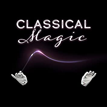Classical Magic