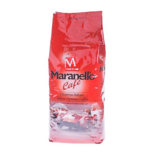18 x 1kg Diemme Caffe Maranello Formula Kaffee Espresso Ganze Bohnen