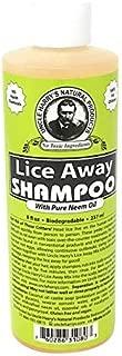 Best uncle harry's shampoo Reviews