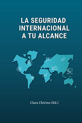 La seguridad internacional a tu alcance (color)