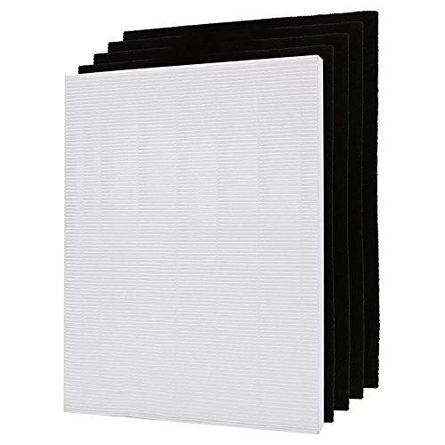 Luftreiniger WINIX P150 Weiß