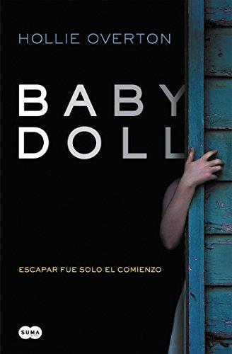 Baby doll (FUERA DE COLECCION SUMA.)
