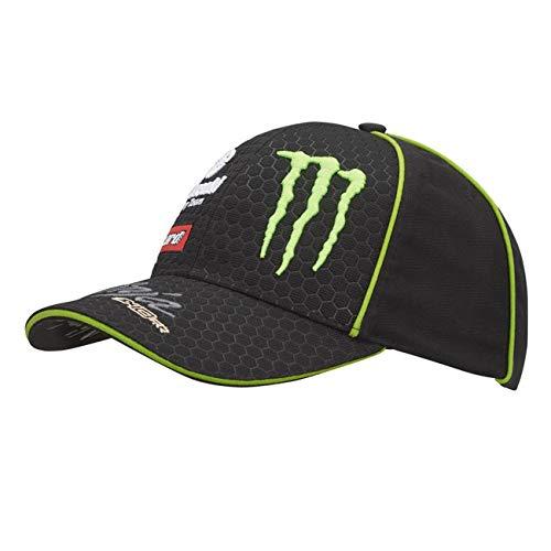Kawasaki SBK 2020 CAP - Cappellino