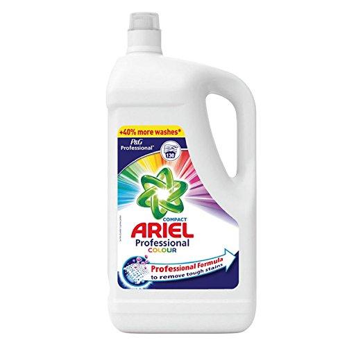 Ariel Professional Waschflüssigkeit 130 Wäschen