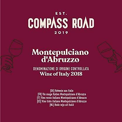 Amazon-Marke-Compass-Road-Montepulciano-Rotwein-Italien