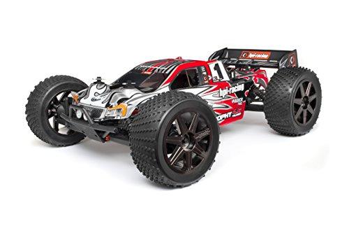 HPI Racing Trophy 107014