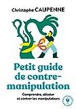 Petit guide de contre manipulation - Marabout - 02/01/2020