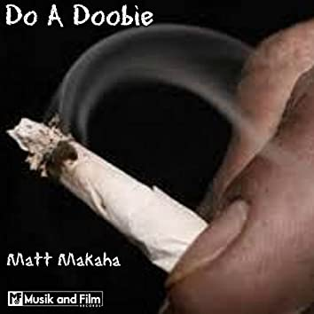 Do a Doobie