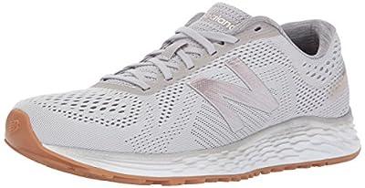 128bc1d5d58 Top 21 New Balance Plantar Fasciitis Shoes 2019   Boot Bomb