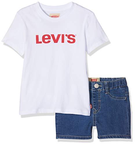 Levi's kids Conjunto para Bebés