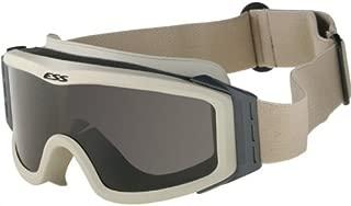 ESS Profile NVG Goggle w/SS - Coyote Tan