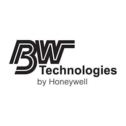 HONEYWELL ANALYTICS BWC2-H 2 Year H2S 10-15 (BWC2-H-B)