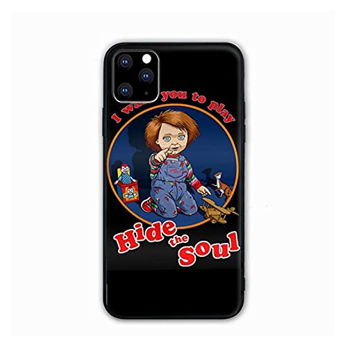 LWCYBH La Caja del teléfono móvil es Adecuada para la Caja del teléfono móvil Huawei, para el Caso P9 P10 P20 P30 P40 PROD Lite PSMART (Color : A8, Material : For P20pro)